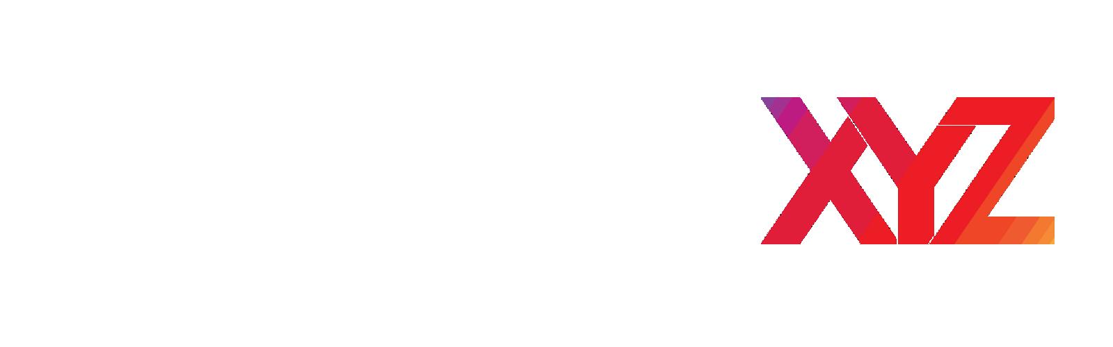 LaptopXYZ – Nâng Cấp, Chăm Sóc Máy Tính Laptop